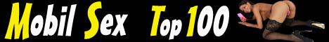 Mobilsex Top100